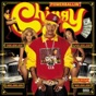I Do by Chingy