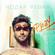 Nodar Reviya - Фрау