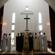 Holy Qurbana Hymns in Malayalam - Fr. John Samuel