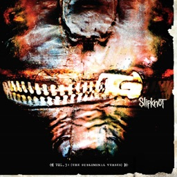 dead memories from all hope is gone by slipknot lazer 103 3