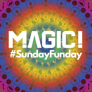 #SundayFunday - Single Mp3 Download