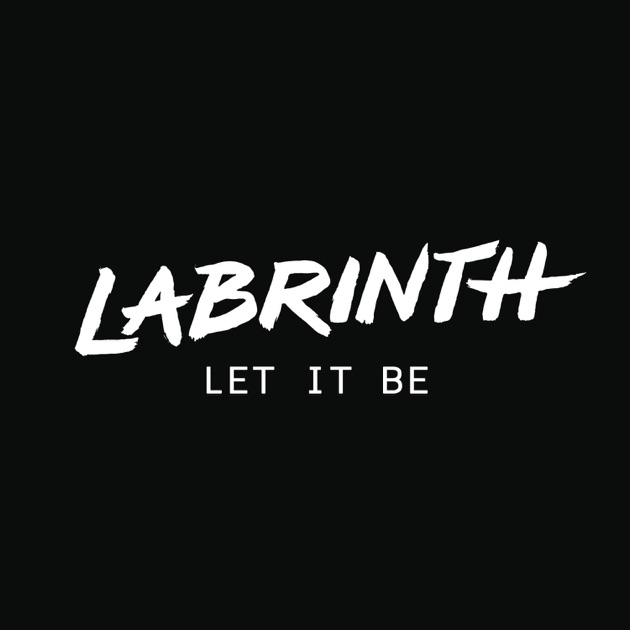 Top Beneath Your Beautiful - EP by Labrinth on Apple Music WP29