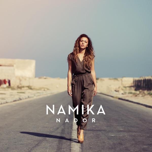 Namika Kompliziert