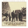 Puff Daddy - I'll Be Missing You (feat. Faith Evans & 112) artwork