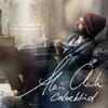 Colorblind (Bonus Track Version) - Alain Clark