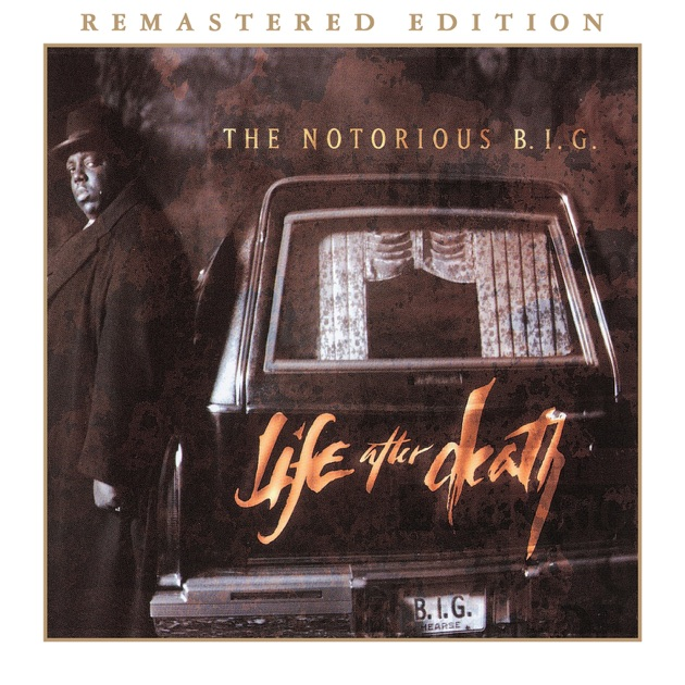 notorious big song free download