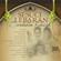 Sesuci Lebaran ...Sentuhan Klasik - Various Artists