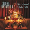 Reach For the Sky by Social Distortion