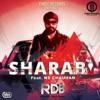 Sharabi Single