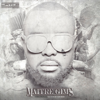 Maître Gims - Bella artwork