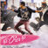 Run Raja Run (Original Motion Picture Soundtrack) - EP - Ghibran