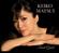 Black Lion - Keiko Matsui