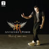 Antonis Remos Best of 2008-2014 - Antonis Remos