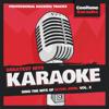 Greatest Hits Karaoke: Elton John, Vol. 2 - Cooltone Karaoke