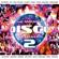 Verschillende artiesten - Magic of Disco, Vol. 2