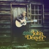 All of My Memories, John Denver