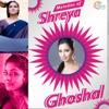 Melodies of Shreya Ghoshal EP