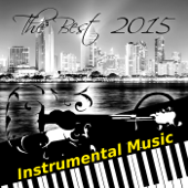 The Best 2015 Instrumental Music – Acoustic Jazz Guitar Music, Smooth Jazz  Piano Music,