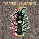 Vibronics - Tribulation Dub (feat. Danman)