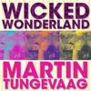 Wicked Wonderland - Single ジャケット画像