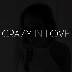 Sofia Karlberg - Crazy in Love