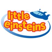 Download Notorious - Little Rocket Vine Remix (Einsteins Hip Hop Version)
