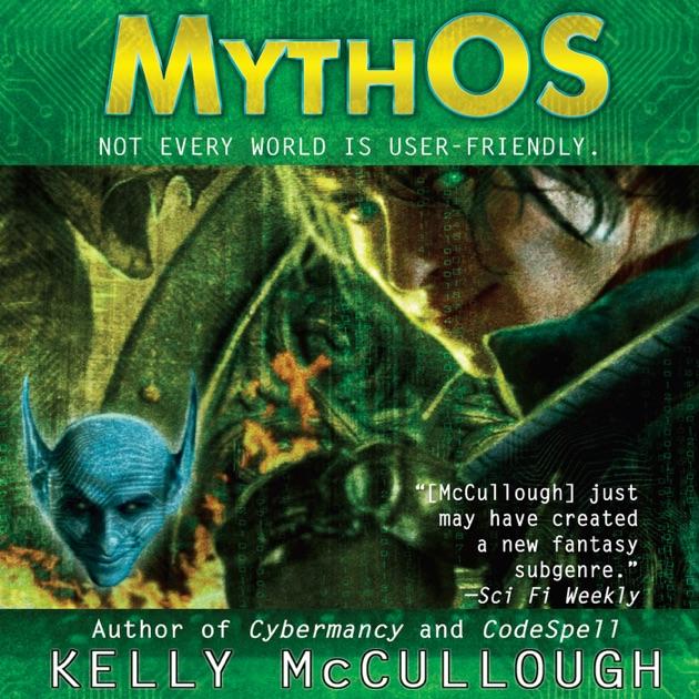 spellcrash mccullough kelly