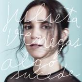 Julieta Venegas - Se Explicará