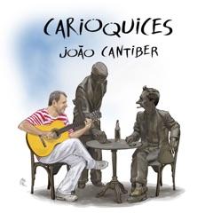 Carioquices (O Rap do Cacique Centenário)