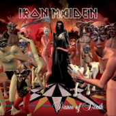 [Download] Dance of Death MP3