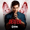 Dexter, Season 6 - Synopsis and Reviews