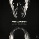 John Carpenter - Fallen