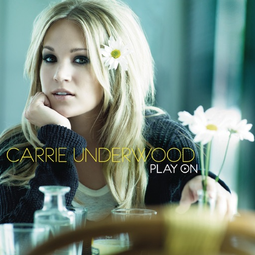 Art for Mama's Song by Carrie Underwood