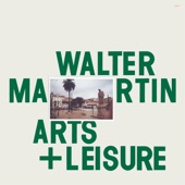 Walter Martin - Jobs I Had Before I Got Rich & Famous