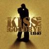 Kiss and Say Goodbye - EP, UB40