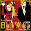 Iggy Azalea - Black Widow feat Rita Ora Remixes Album