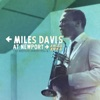 The Bootleg Series Vol 4 Miles Davis At Newport 1955 1975 Live