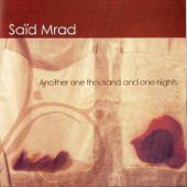 Move  Said Mrad - Said Mrad