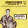 No Boy, You Can't Take My Wife (Tu Peut Pas Prendre Ma Femme) - Belton Richard & The Musical Aces