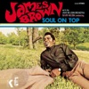 Soul On Top, James Brown