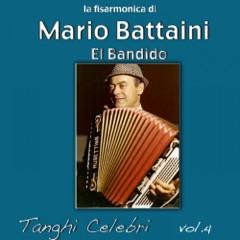 Tango Del Mare