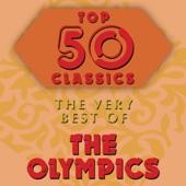 The Olympics - Mash Them Taters