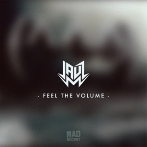 Feel the Volume - Single Mp3 Download