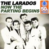 Now the Parting Begins (Remastered) - Single