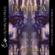 Clive Barker - Imajica (Unabridged)