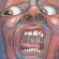 "21st Century Schizoid Man (Including ""Mirrors"") - King Crimson"