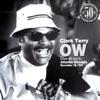 Ow  - Clark Terry