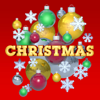 Christmas - Various Artists