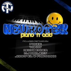 Piano 'N' Acid
