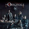The Originals, Season 2 - Synopsis and Reviews